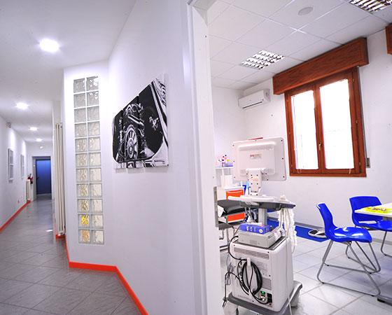 Medica Plus Modena