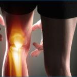 Ortopedia Traumatologia