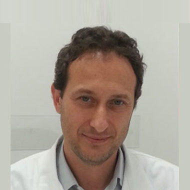 Dr. Marco Bessone