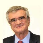 Prof. Gioachino Coppi