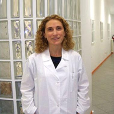Dr.ssa Alessandra Cola