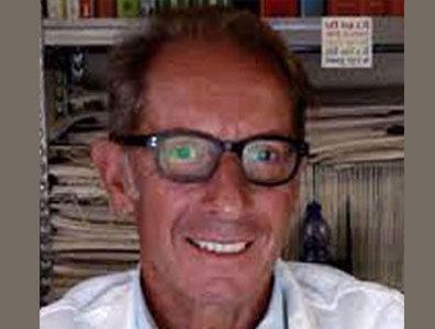Prof. Carlo Pincelli