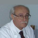 Prof. Romeo Giulietto Zennaro