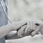 Assistenza Infermieristica Medicazioni Ferite Difficili