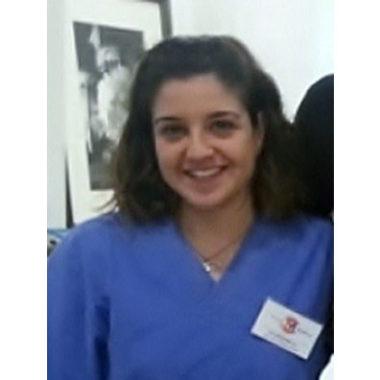 Dr.ssa Valentina Gioacchini