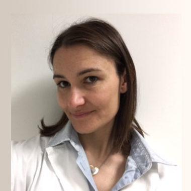 Dr.ssa Giulia Dante