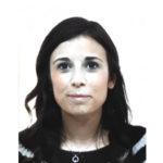 Dott.ssa Paola Giuffrè