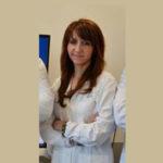 Dott.ssa Daniela Olezzi