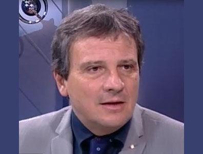 Dott. Villani Roberto Dino