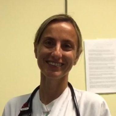 Dr.ssa Laura Grassi