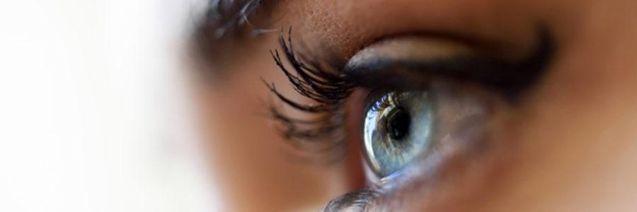 Alta professionalità per risolvere i tuoi problemi oculari
