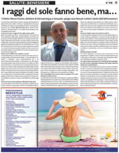 intervista dr mario Puviani