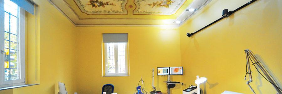 Poliambulatorio Medica Plus Modena