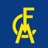 Modena Football Club