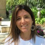 Dott.ssa Maddalena Pellegrini
