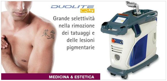 laser-per-macchie-pelle-e-rimozione-tatuaggi