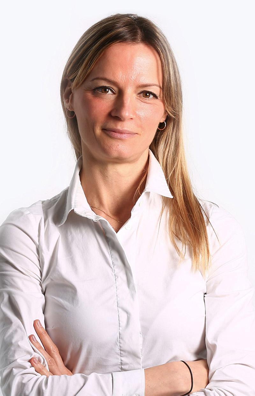 Dr Ssa Chiara Ferrari Medica Plus