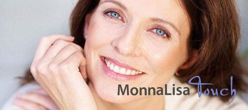 monnalisa touch medica plus